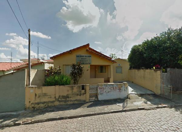 Casa em Capivari