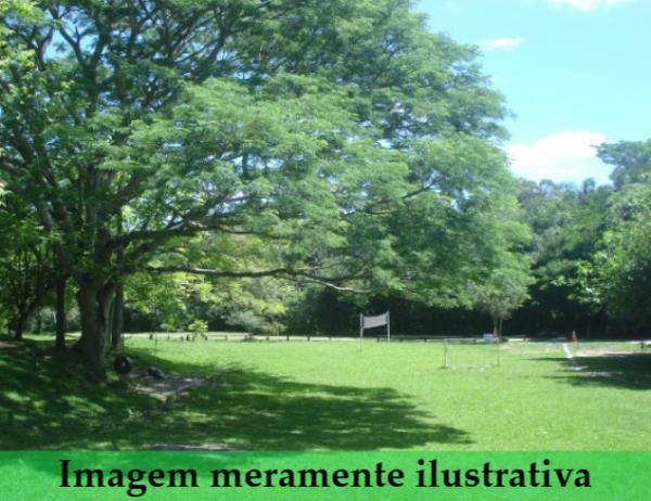 Terreno em Sumaré com 30.416,10m