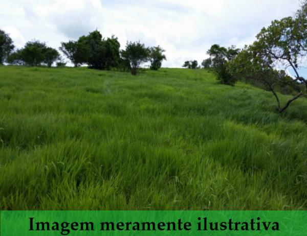 Fazenda em Cruzeiro com 44.122,12m
