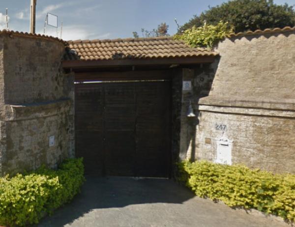 Casa em Suzano