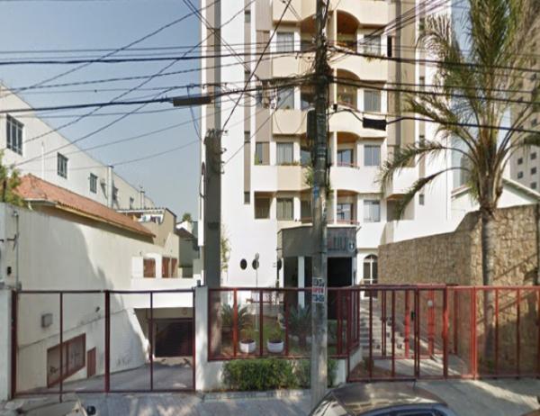 Apartamento no Tatuapé