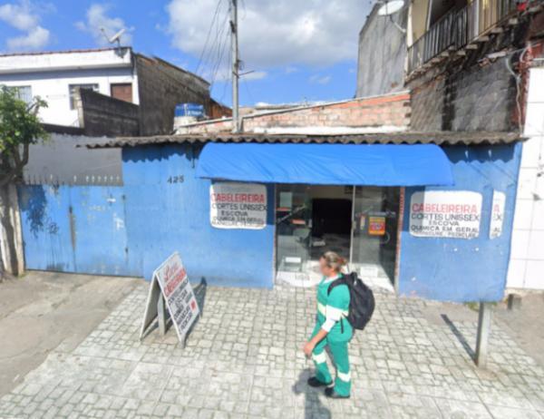 Casa em Taboão da Serra