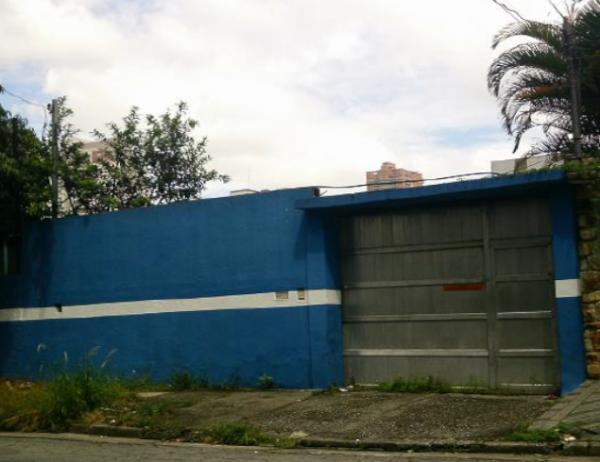 Casas em Santo André