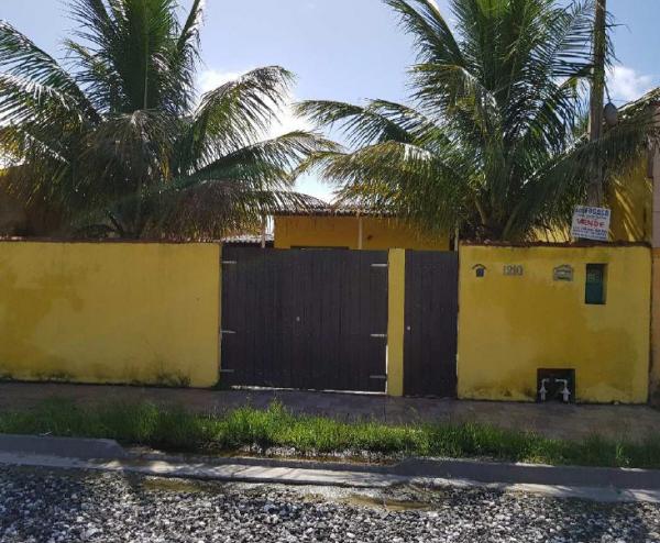 Terreno em Ilha Comprida